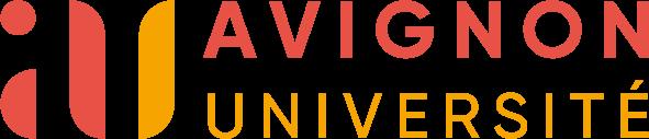 Logo of E-uapv2021